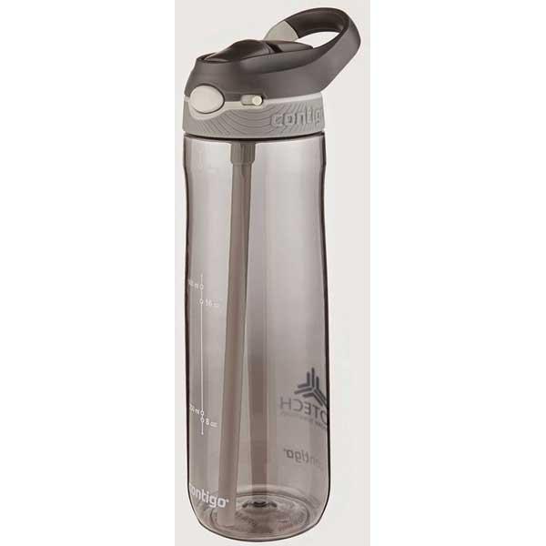 Contigo Ashland Water Bottle