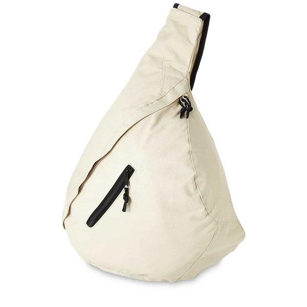 Brooklyn Triangular Citybag