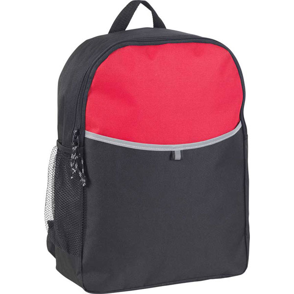 Rucksacks / Backpacks