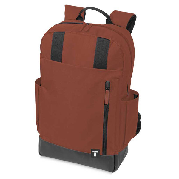 Tranzip Computer Daily Backpack