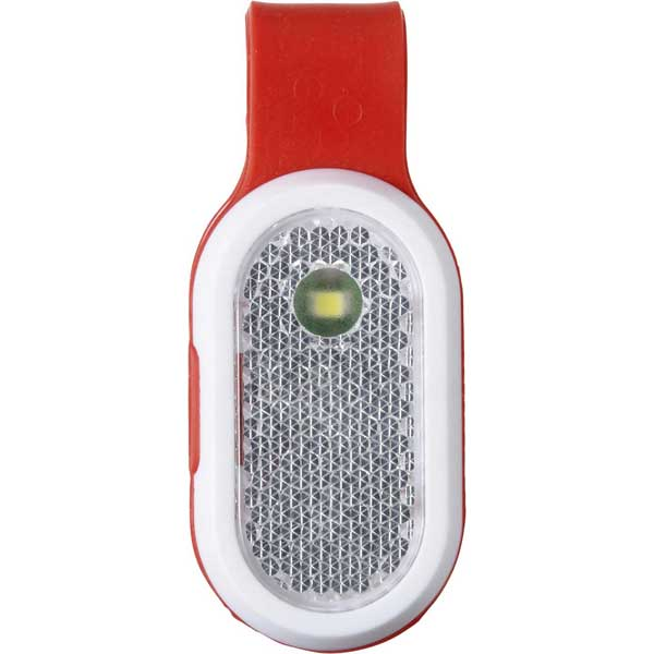 COB Safety Light