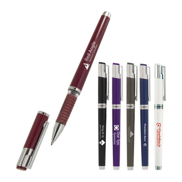 Ponza Gel Pen