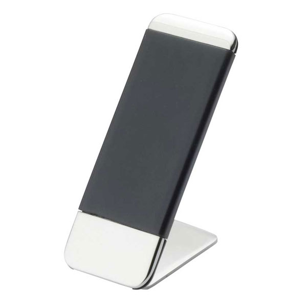 Elegance Mobile Phone Stand