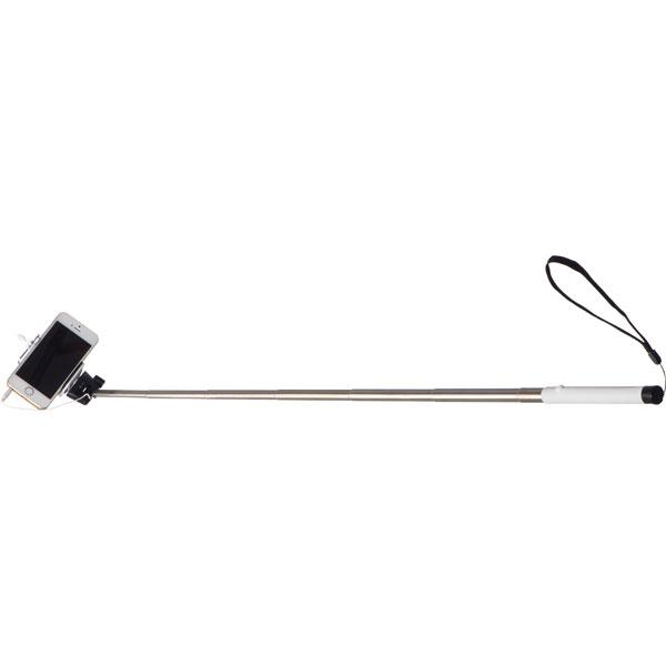 Lupon Selfie Stick