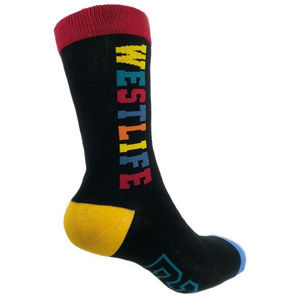 Promo Socks
