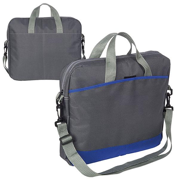 Chipper Laptop Bag