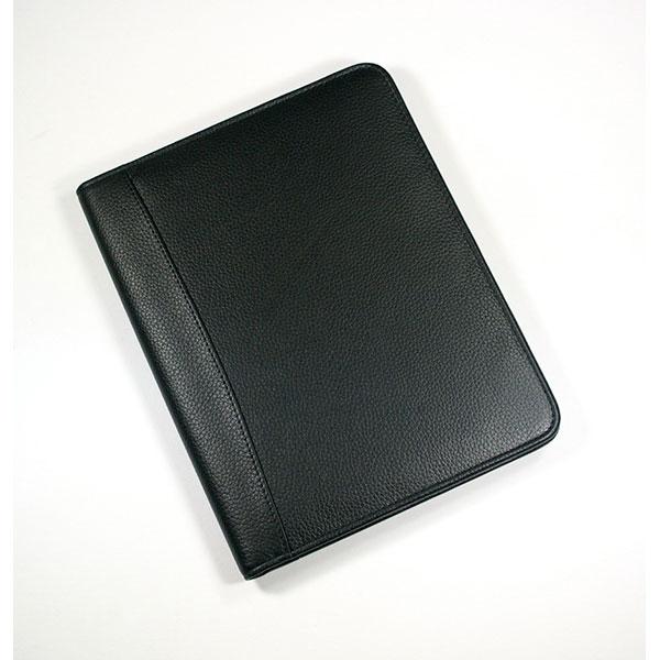 Melbourne Leather A5 Folder