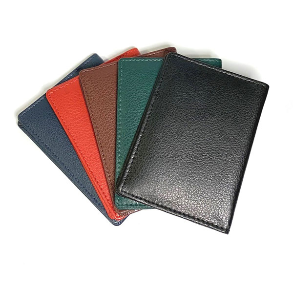 Chelsea Leather Multi Purp..
