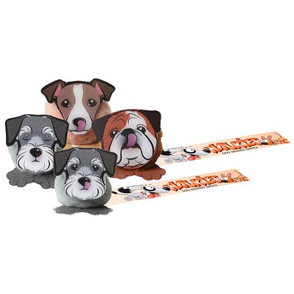 Promo Pal Dogs