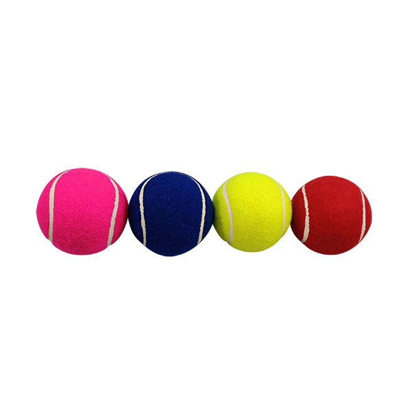 Promotional Tennis Ball