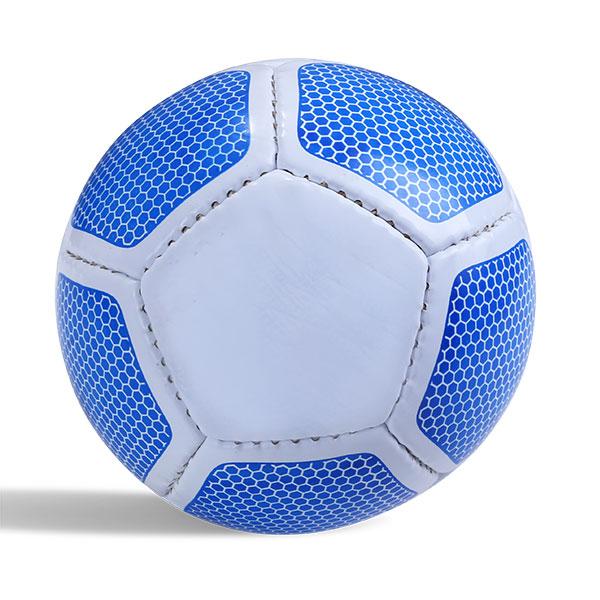 Mini Promotional Football