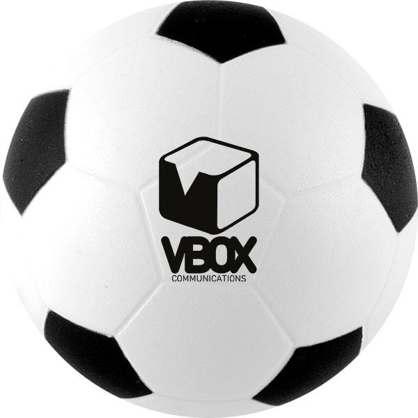Football Stress Ball