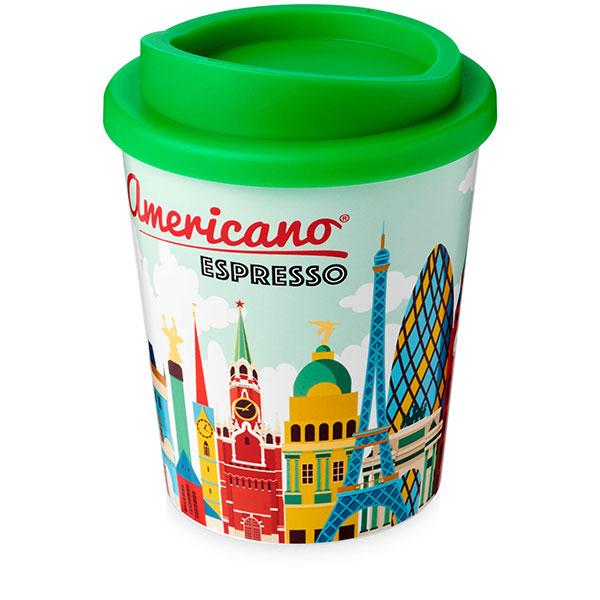 Brite Americano Espresso T..