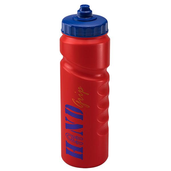 Grip SportsPro Bottle 750ml