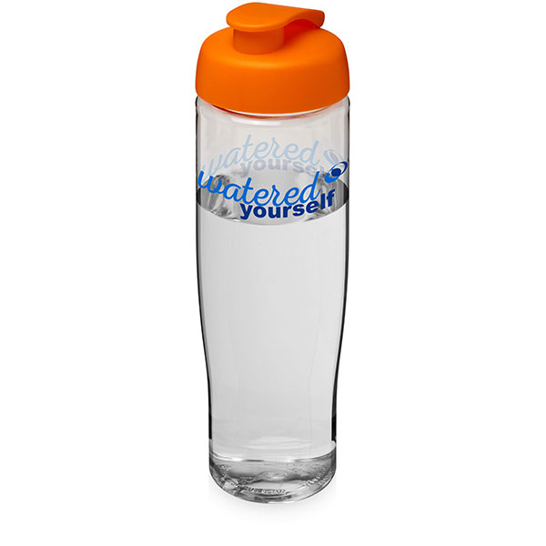 The H20 Tempo Sports Bottle