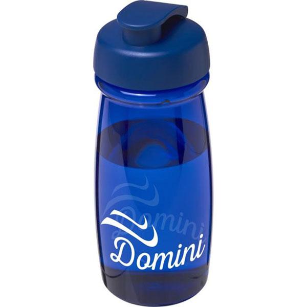 H20 Pulse Sports Bottle