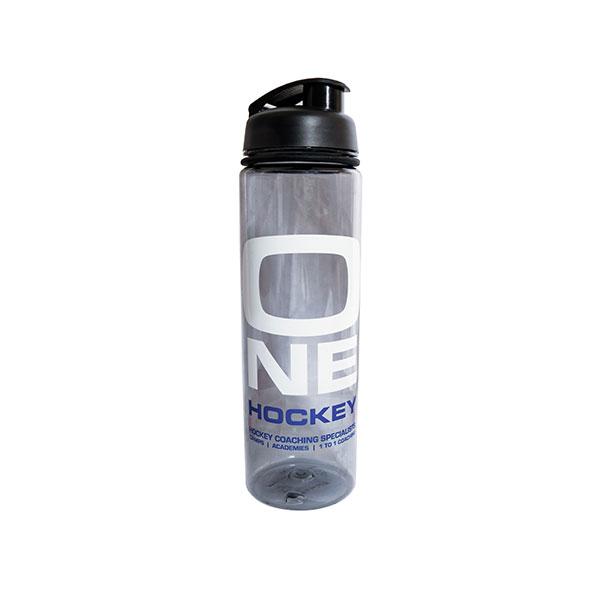 AquaMax Active Bottle 750m..
