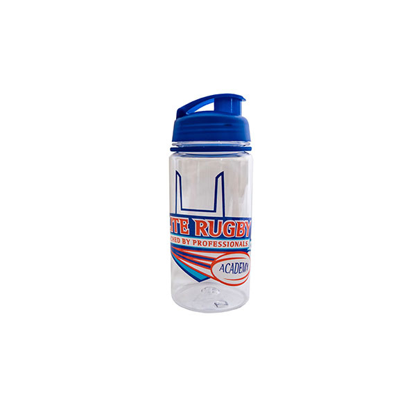 Aqua Active Bottle 500ml -..