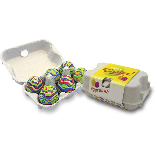 Mini Egg Carton