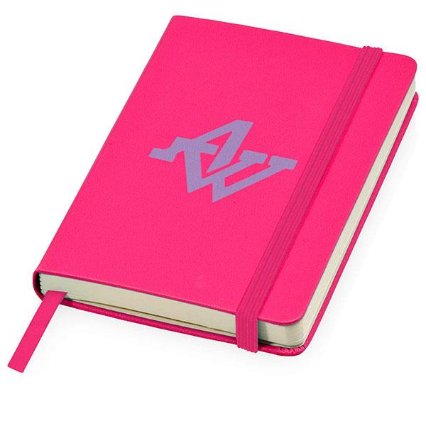 JournalBooks Classic A6 Po..