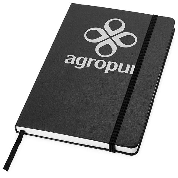 JournalBooks Classic A5 Of..