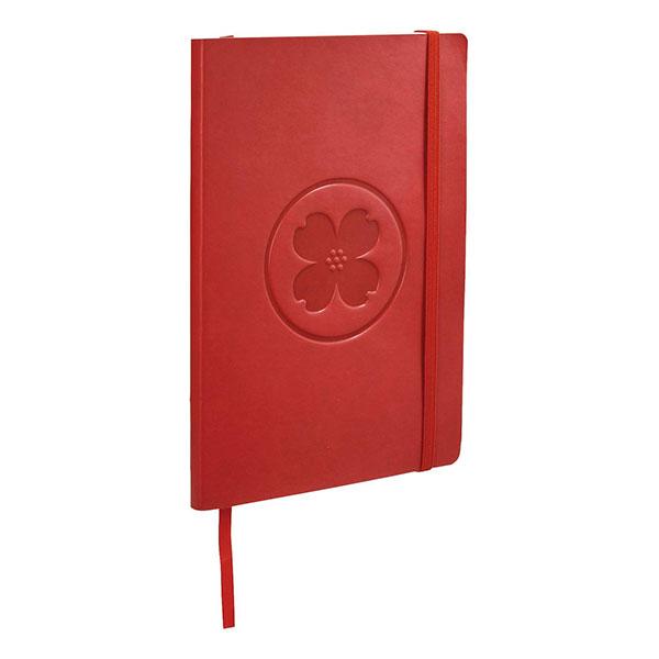 JournalBooks Classic A5 So..