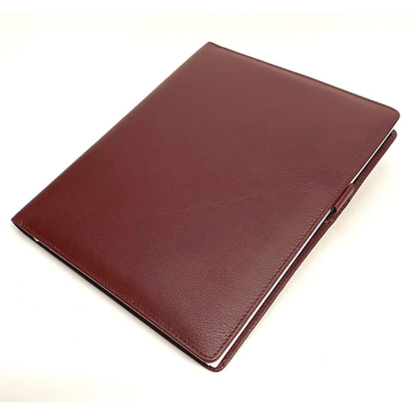 Chelsea Leather Deluxe Des..