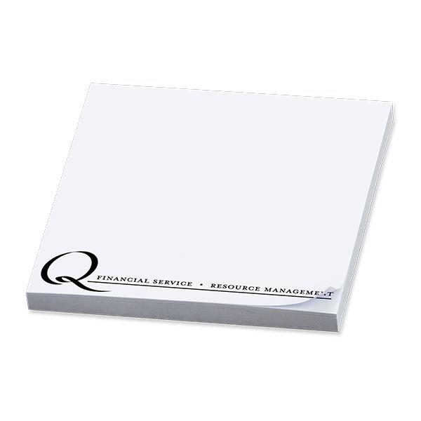 NoteStix Square  Adhesive ..