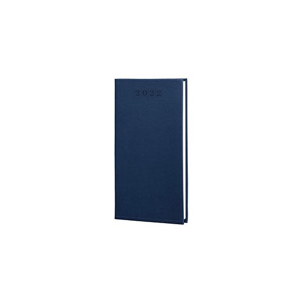 Molehide Pocket Diary