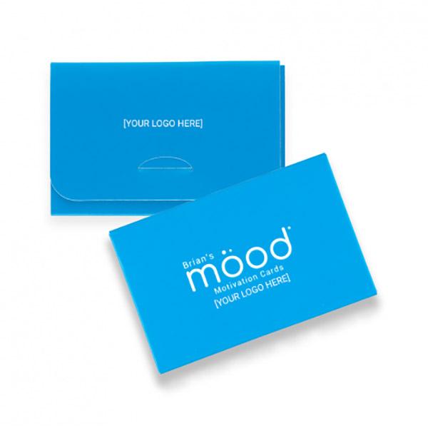 Mood Motivation Cards