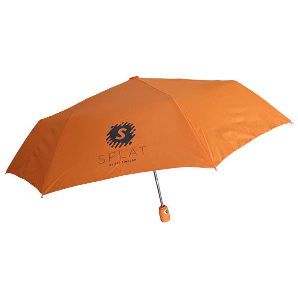 FARE AOC Mini Umbrella