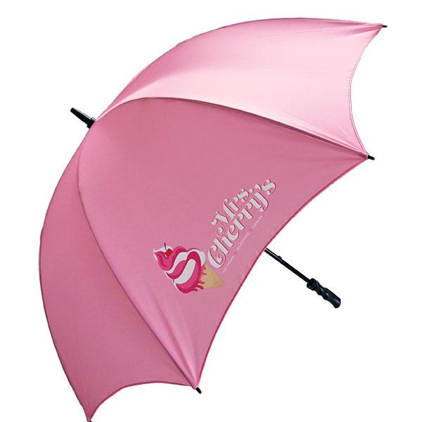 Fibrestorm Golf Umbrella