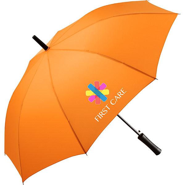 FARE AC Regular Umbrella