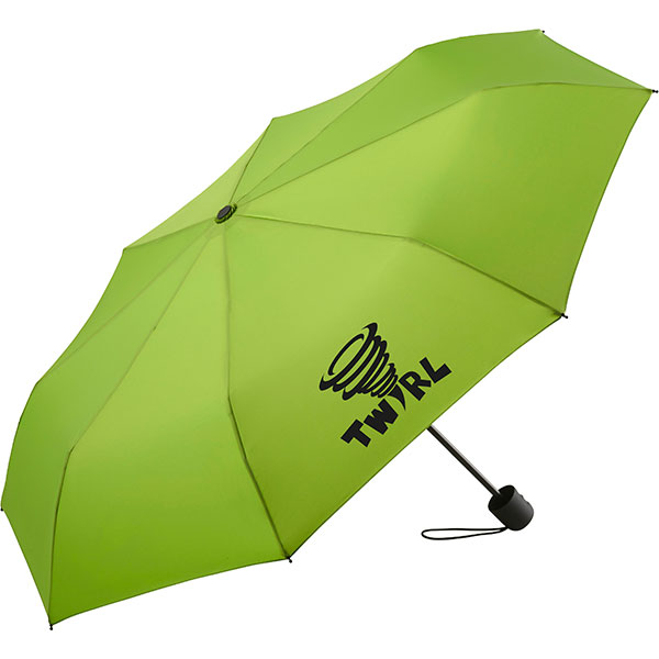 FARE Mini Okobrella Shoppi..