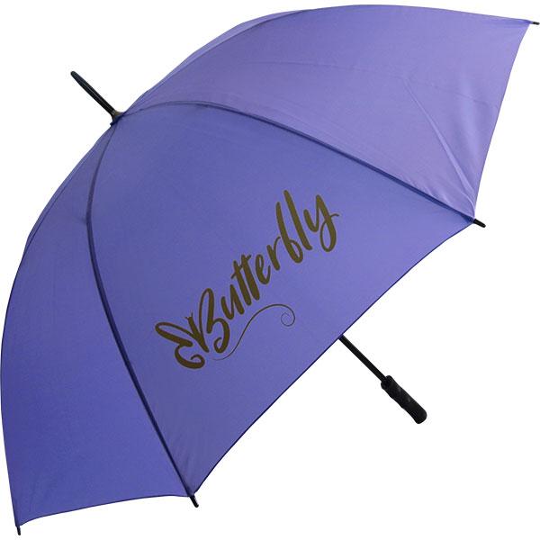 Value Storm Umbrella