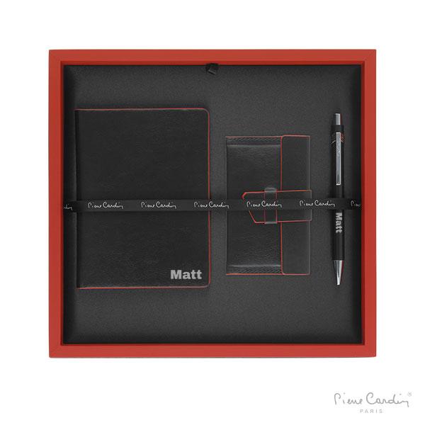 Pierre Cardin Milano Gift ..