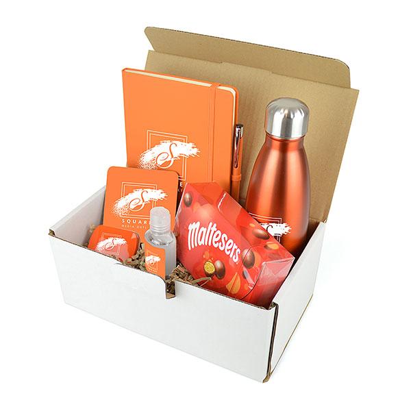 Mail Box - Premium Corpora..