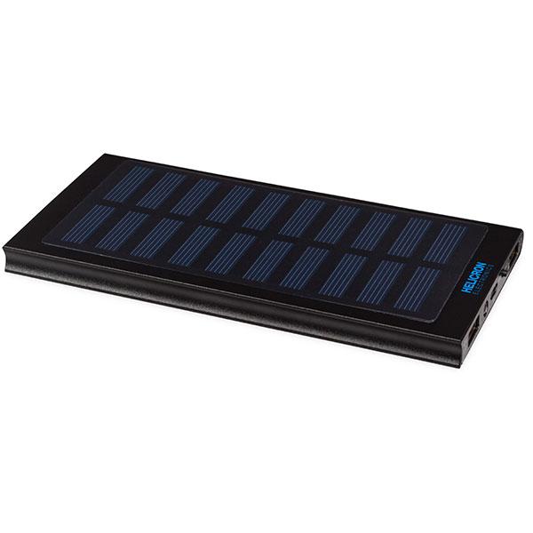 Avenue Stellar Solar Power..