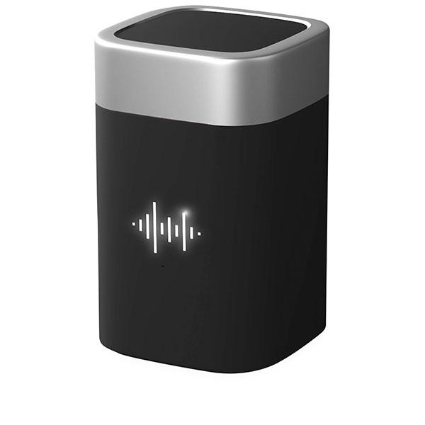 SCX S30 Bluetooth Speaker ..