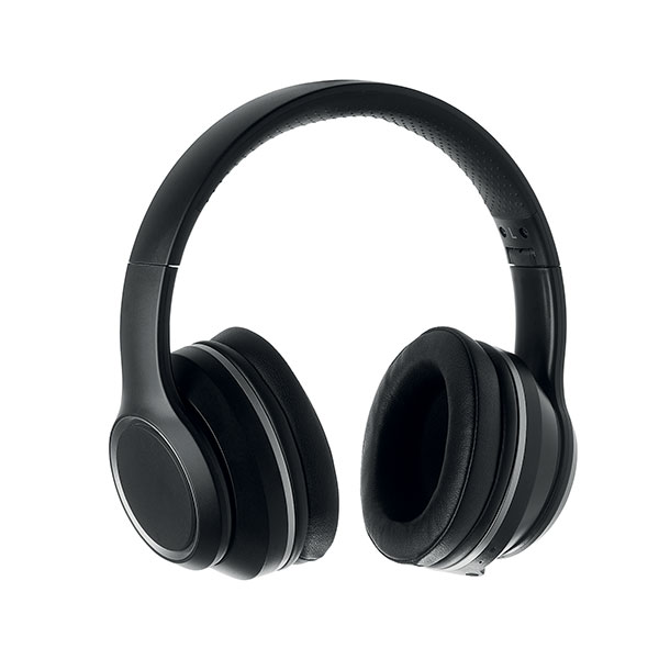 Noise Cancelling Foldable ..