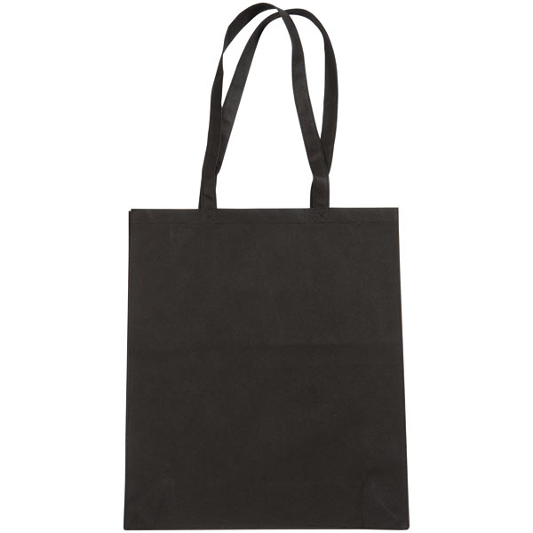 Bags (Carrier / Tote)