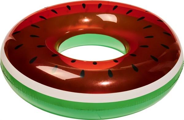 Watermelon inflatable swim ..