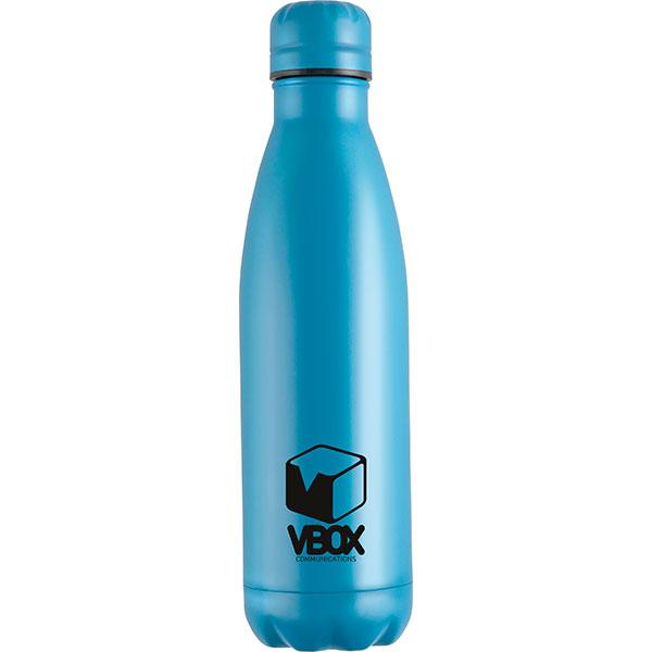 Mood Vacuum Bottle - Powde..